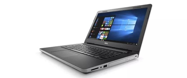NOTEBOOK DELL VOSTRO I5 8GB 1TB HD - comprar online