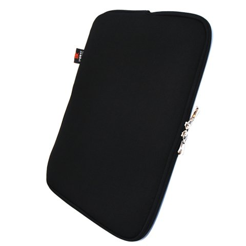 FUNDA NOTEBOOK 14