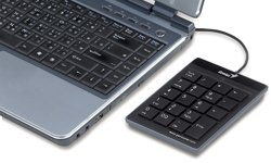 Numpad i110 Genius USB Slim - cd mix insumos  ®