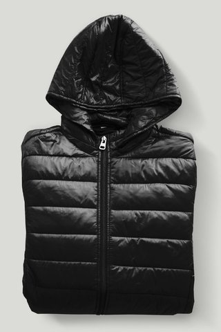 Campera Ultralight