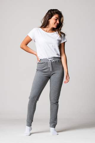 Combo Mujer 1 (Jogger + Remera) - comprar online