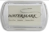 WATERMARK MINI INK PAD