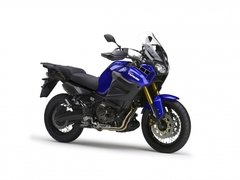XT1200Z SUPER TENERE - Full Time Motos