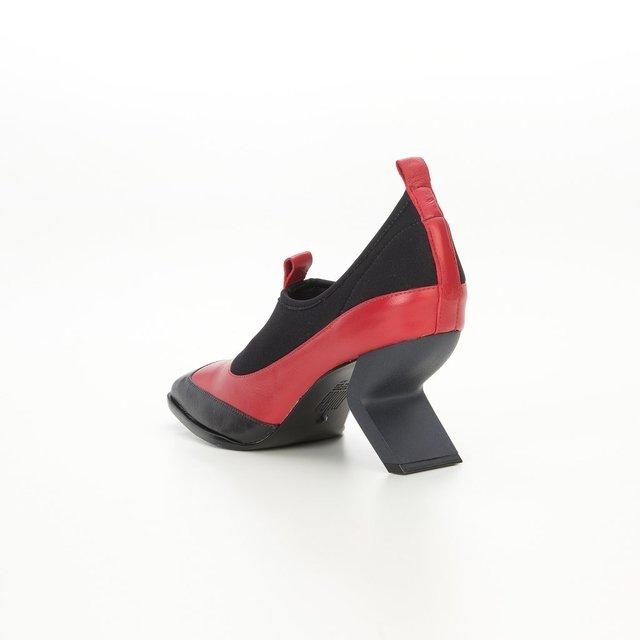 ANKLE BOOT NEOPRENE