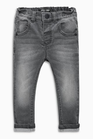 Calça Jeans Next London - comprar online