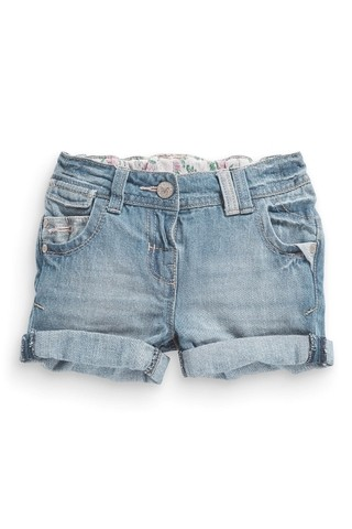 Shorts Jeans Next London