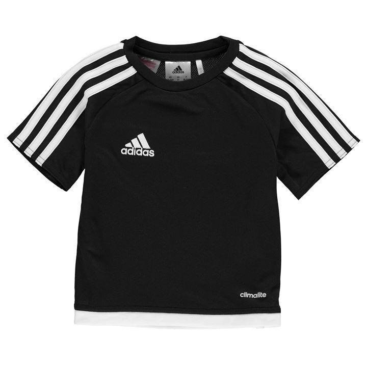 16613404ee67a Camiseta Adidas - Comprar em ChicBaby — ChicBaby