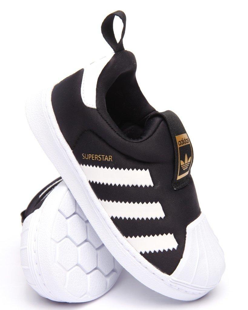 grossiste 3eb58 a0149 Adidas 360 Superstar