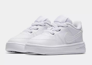 Tênis Nike Air Force One