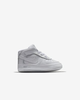 Tenis Nike Air Force One Baby