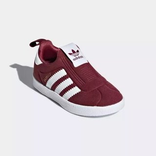 Tenis Adidas Gazelle Red na internet