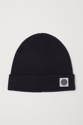 Gorro H&M London