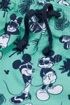 Bermuda Praia Mickey Mouse for H&M London - comprar online