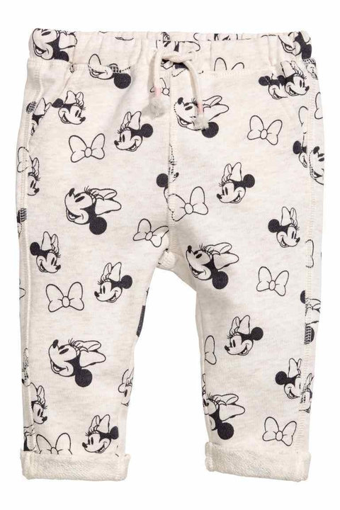Calça Disney for H&M London - comprar online