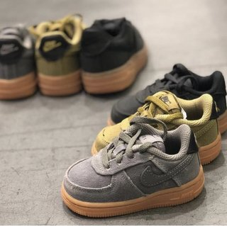 Tenis Nike Air Force One LV8