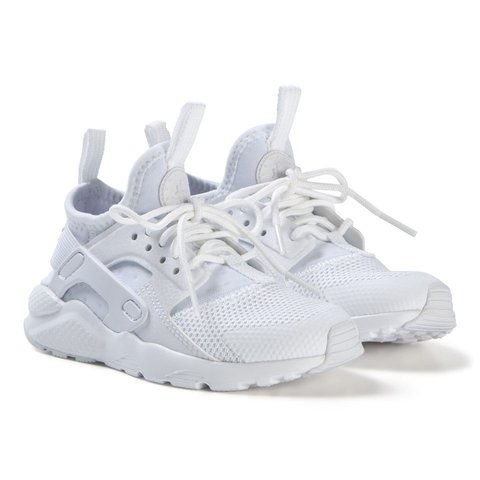 Tênis Nike Huarache Run Ultra