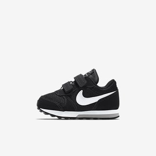 Tenis MD Runner Nike
