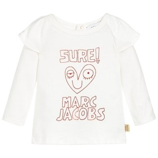 Camiseta Marc Jacobs