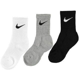 Kit 3 Pares de Meias Nike - buy online