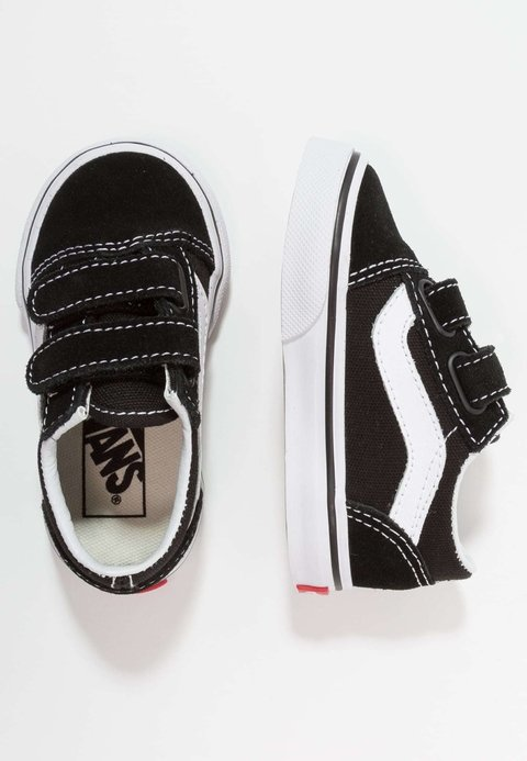 Tenis Old Skool Vans