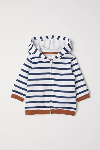 Moletom H&M London - comprar online