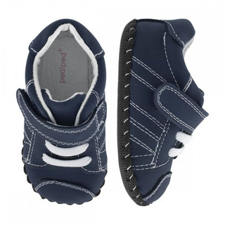 pediped Originals Jake (Navy) - comprar online