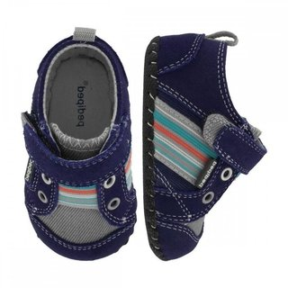 pediped Originals Jones (Blue)