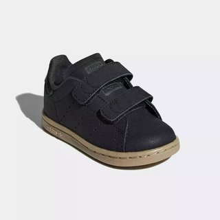 Tenis Adidas Stan Smith Black