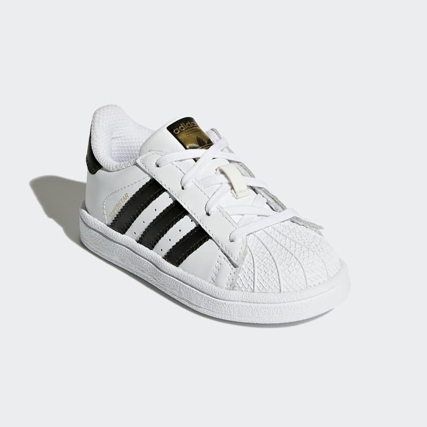 various design official photos various colors Tenis Adidas Superstar Foundation