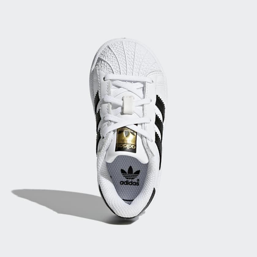finest selection 3acf1 1aab4 ... Tenis Adidas Superstar Foundation - loja online ...