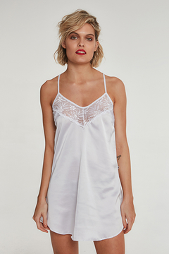 NIGHTIES #978L - Dolcisima Store