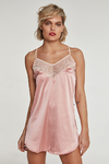 NIGHTIES #978L