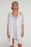 NIGHTIES #979L