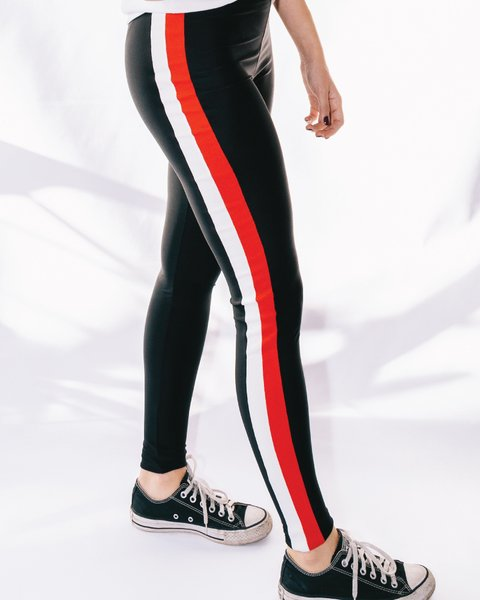 Legging London - comprar online