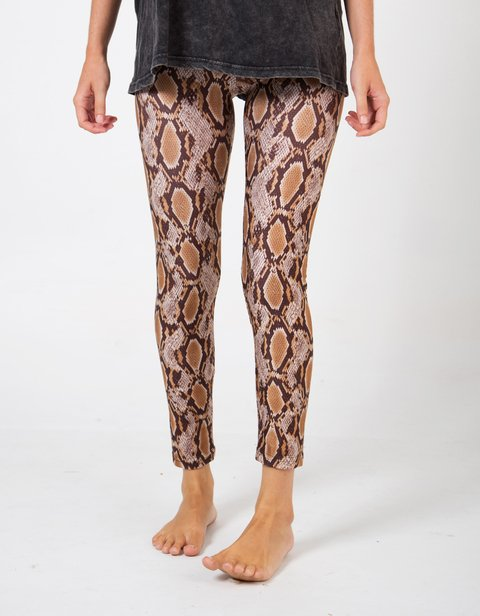 Legging Texas