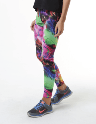 Legging Pop