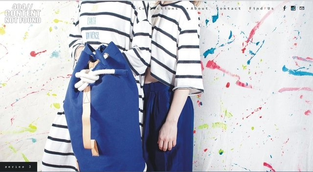 Black Sea Sailor Bag Crudo en internet