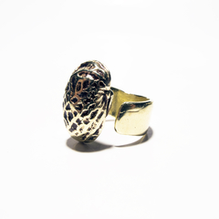 anillo cacahuate simple - comprar online