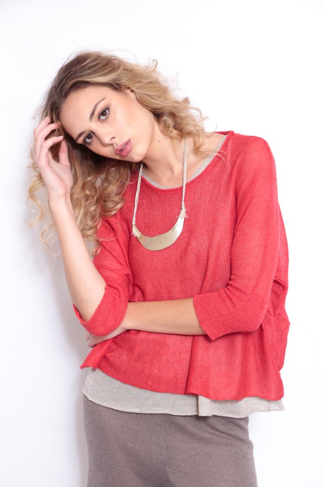 Sweater Positano