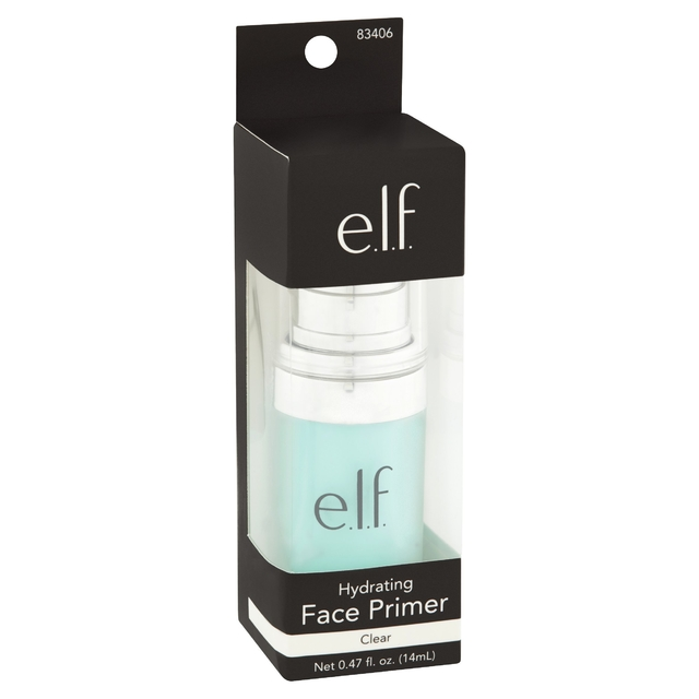 Face Primer ELF en internet