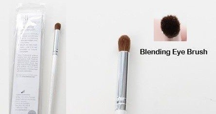 e.l.f. Essential Defining Eye Brush en internet