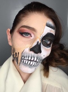 Imagen de Taller de make up Teatral