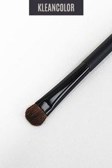 KleanColor Eyeshadow Brush