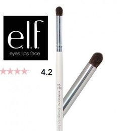 e.l.f. Essential Eye Crease Brush - comprar online