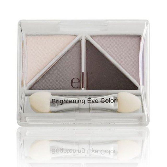 e.l.f. Essential Brightening Eye Color-Butternut - Sol Cerini Produccion de Imagen