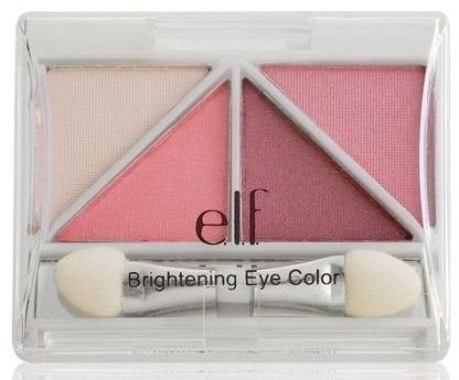 Imagen de e.l.f. Essential Brightening Eye Color-Butternut