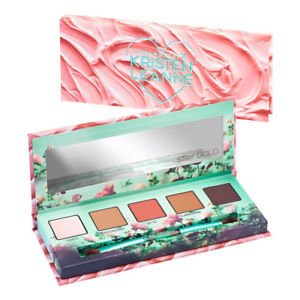 Day Dreams Palette - comprar online