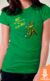 Camiseta Dragon Ball - Cell Imperfeito - by PsychoDelicia | Geekdom Store | www.geekdomstore.com