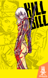Camiseta Kill Bill - Anime - by HugoHugo