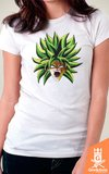 Camiseta Dragon Ball - Super Broly - by Piccolo | Geekdom Store | www.geekdomstore.com